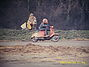 CURBOROUGH_TWISTY_SPRINT_1977_S110.JPG